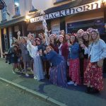Best Hen Parties in Ireland