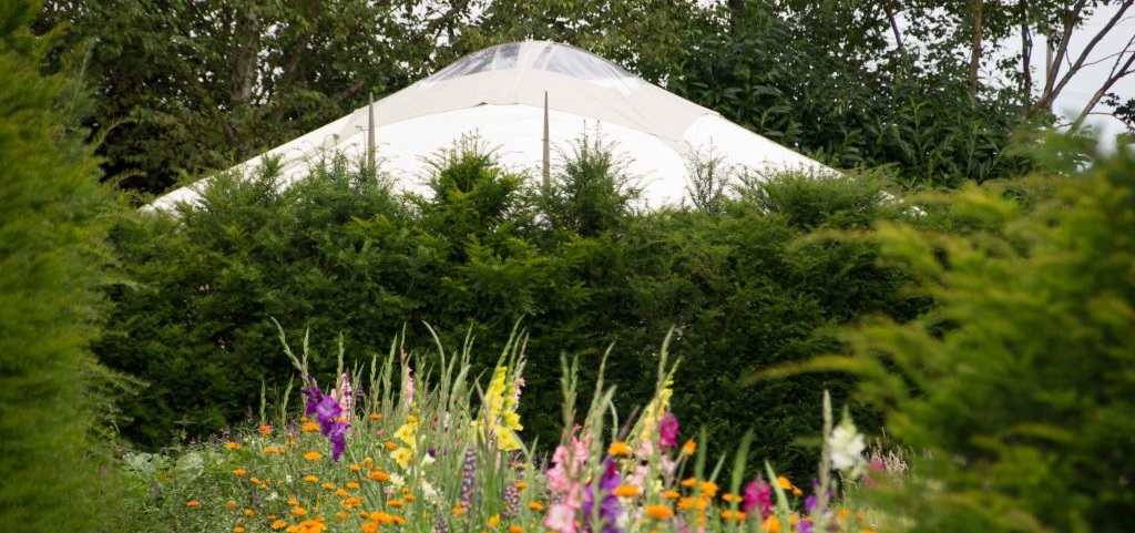 Hen Party Glamping Ireland