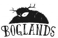 Boglands - Venue - Destination